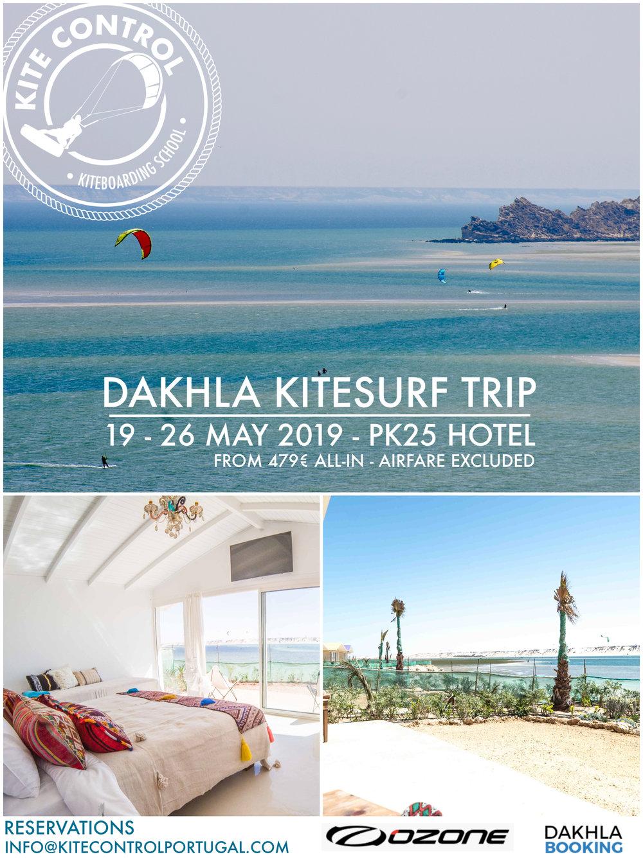 Dakhla kitesurf coaching - Kite Control.jpg