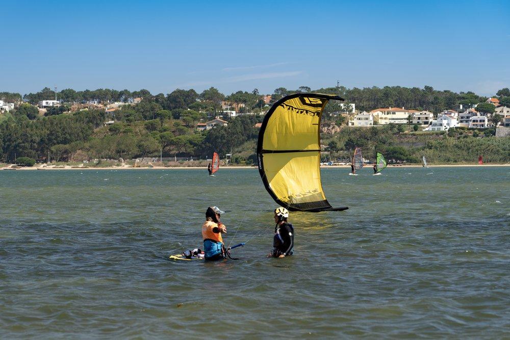 kitesurf portugal.jpg