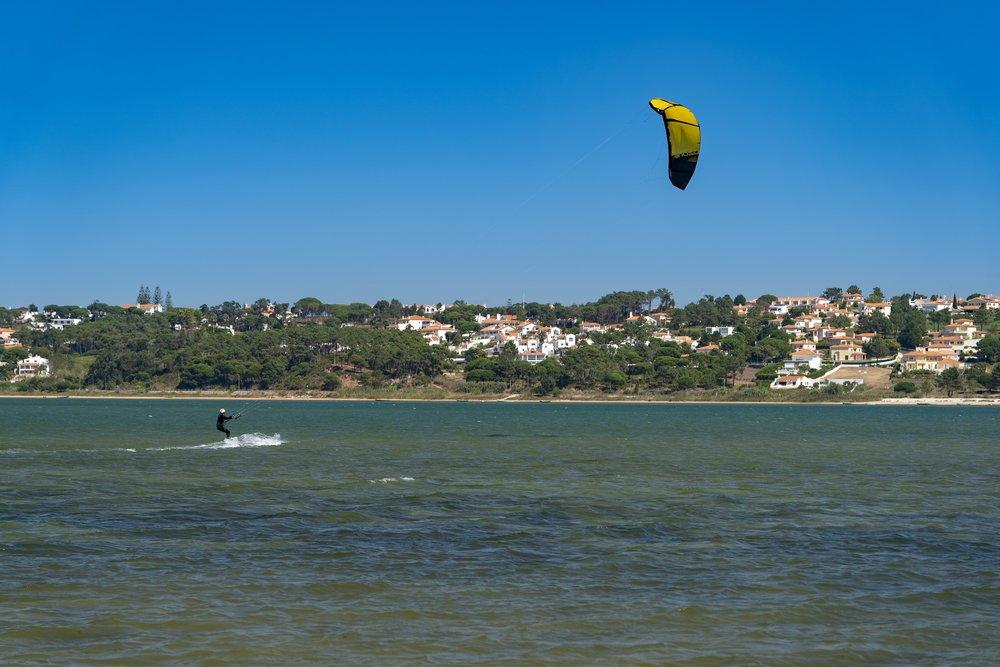 kitesurf camp peniche portugal.jpg