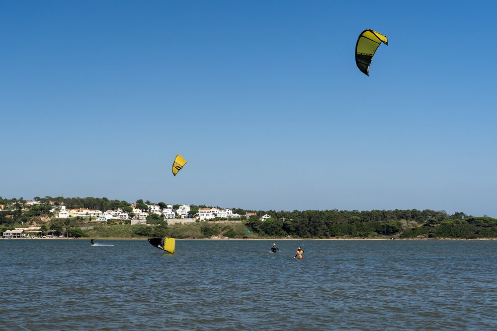 kitesurfing Portugal.jpg