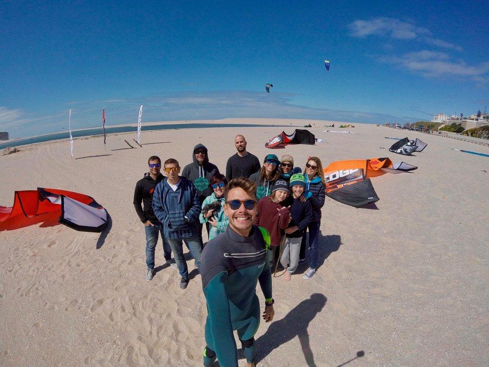 kitesurf Obidos lqgoon portugal.jpg