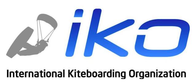 IKO kiteboarding center Portugal - Kite Control.png