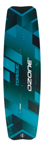 Ozone Torque V1 - Kite shop Portugal.png