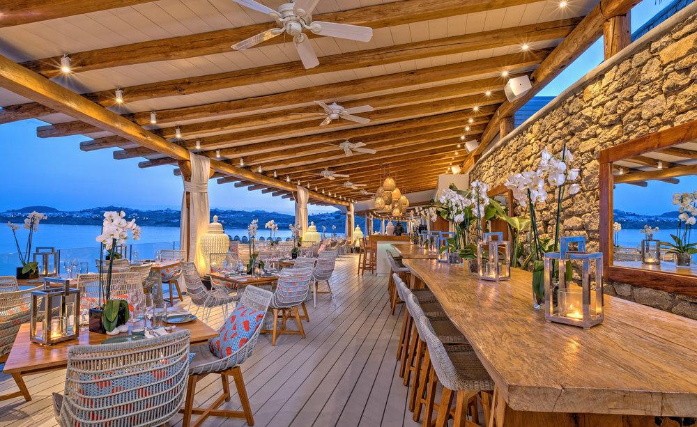 Buddha Bar Beach at Santa Marina Mykonos (7).jpg