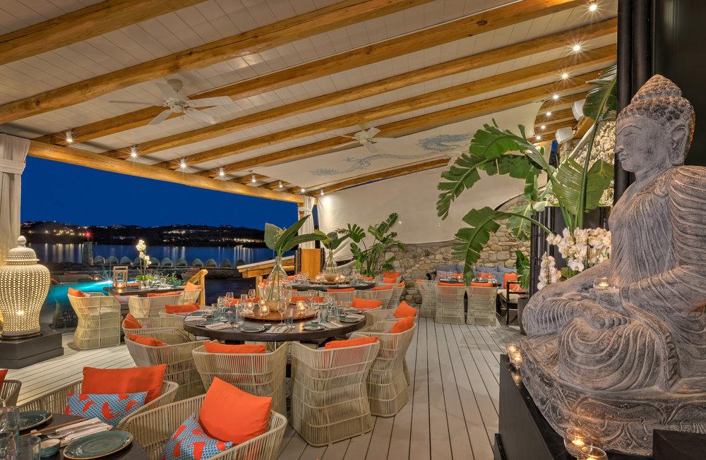 Buddha Bar Beach at Santa Marina Mykonos (10).jpg