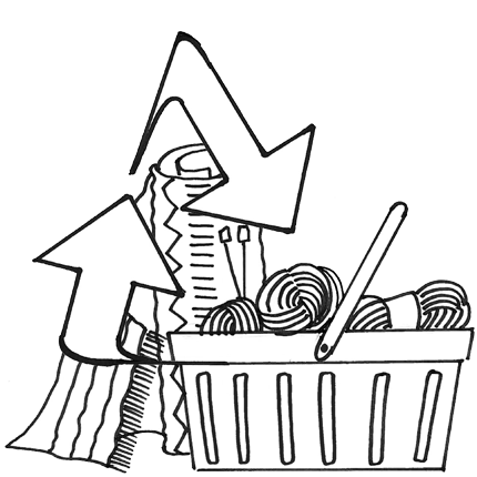 Meillä toimii tuote- ja kierrätysmyymälä. Myymälässä on myytävänä huonekaluja, vaatteita ja kodin pientavaraa sekä Luotsisäätiön toiminnoissa valmistettuja tuotteita. Otamme vastaan ehjää ja käyttökelpoista kierrätystavaraa sekä pieniä eriä käytöstä poistuneita lakanoita ja farkkuja matonkuteiksi. - Myymälän aukioloajat:ma-to: 8.30 - 15.00pe: 8.30 - 14.00Puh. 040 869 0127Palkkisillantie 6, 16900 Lammi
