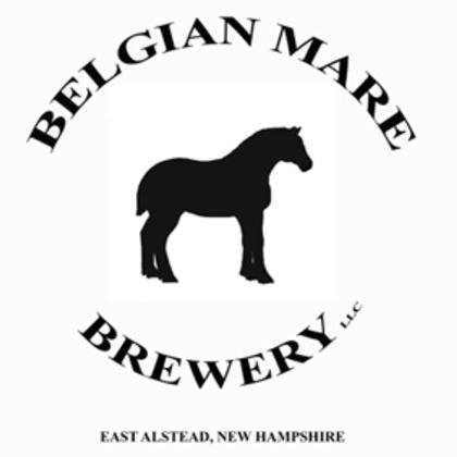 Belgian Mare Brewery