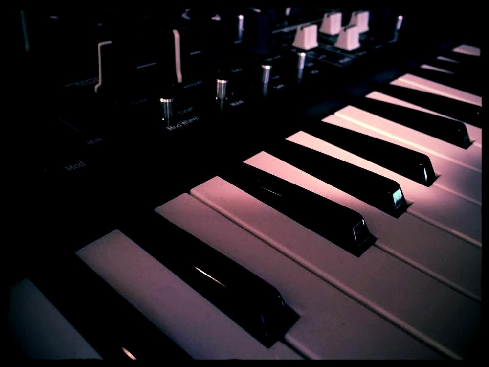 Keyboard Shot.jpg