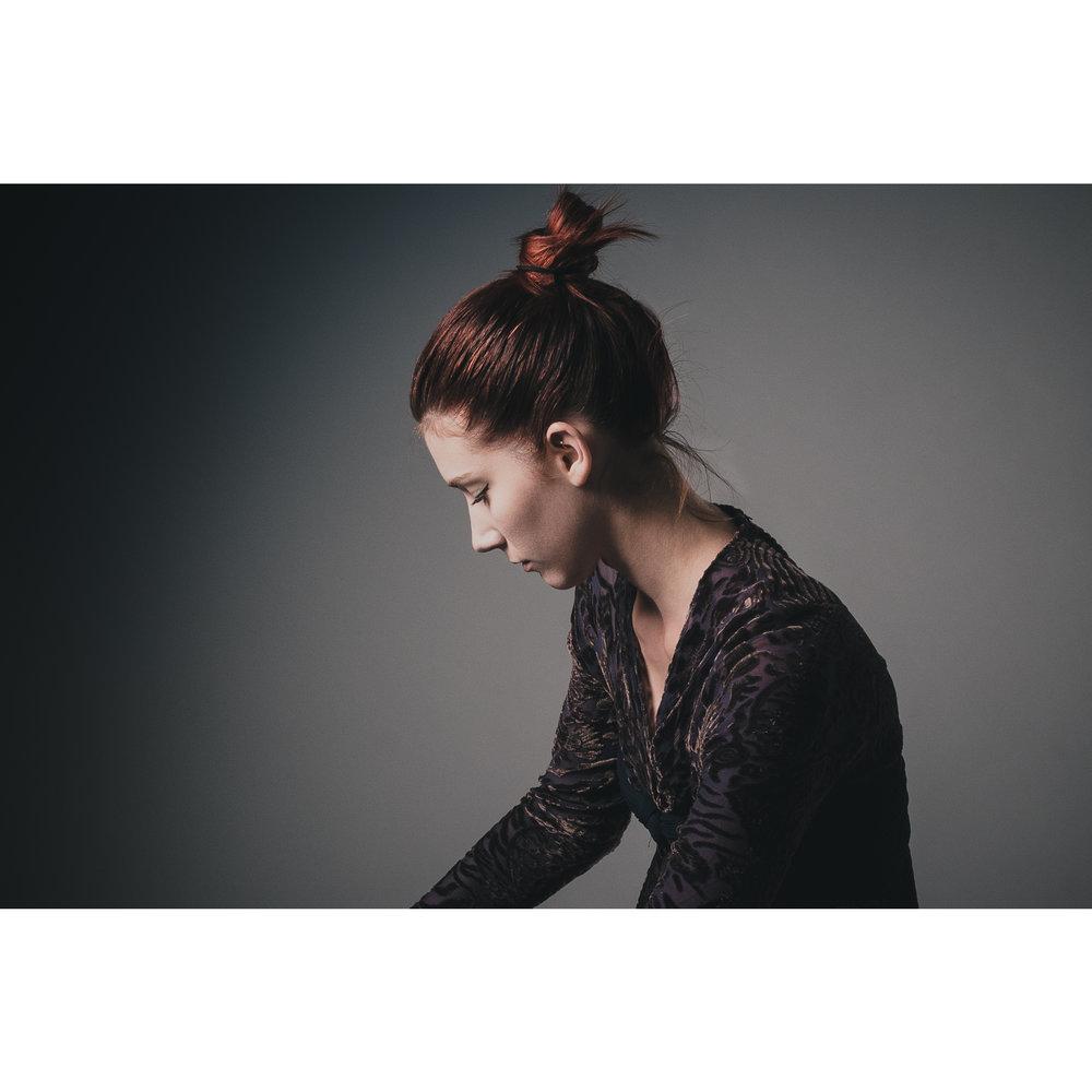 aurelie_dress-1108-Edit-2.jpg