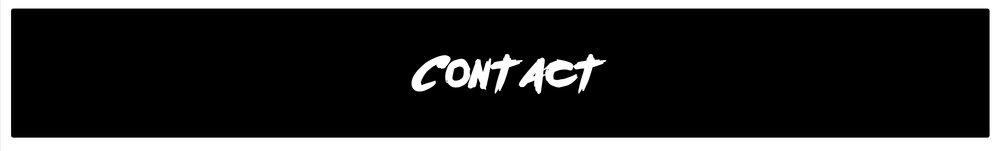 contactbanner.jpg