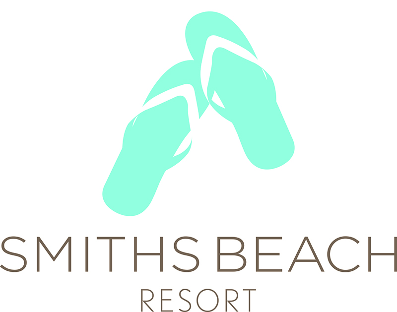 Smiths Beach resort