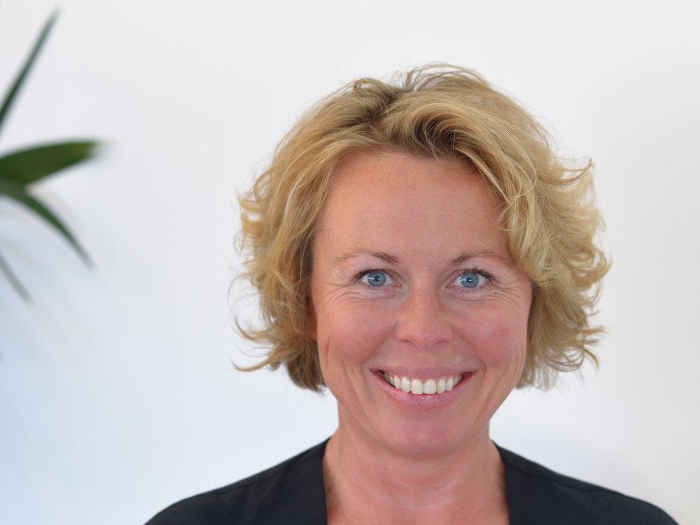 Charlotte Wängerud, Business Manager Region Syd Charlotte.wangerud@exopen.se +46 76 882 80 88