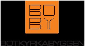 botkyrkabyggen-logotype-retina.png