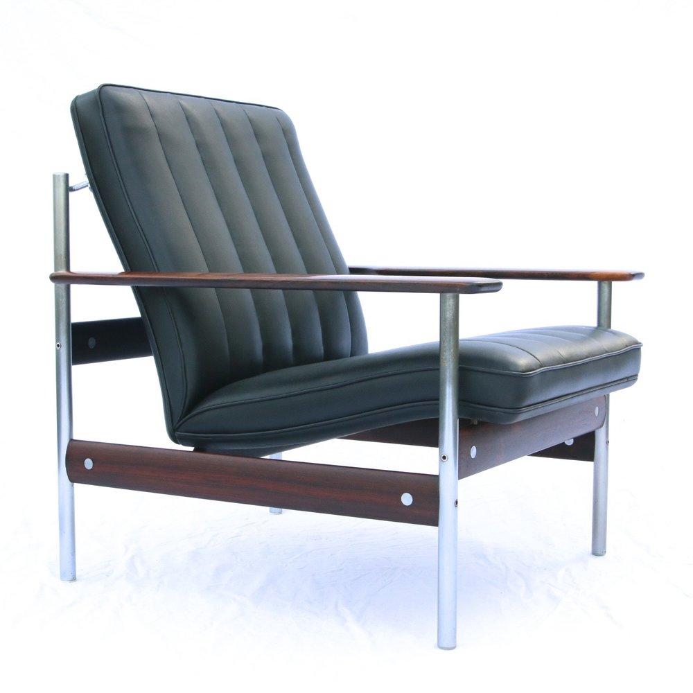Hjrne sovesofa top fabulous sofa with sofaer living with for Xxl sofa u form