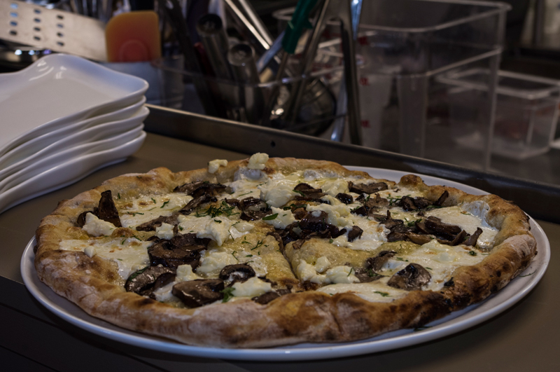 pizza2web2.jpg
