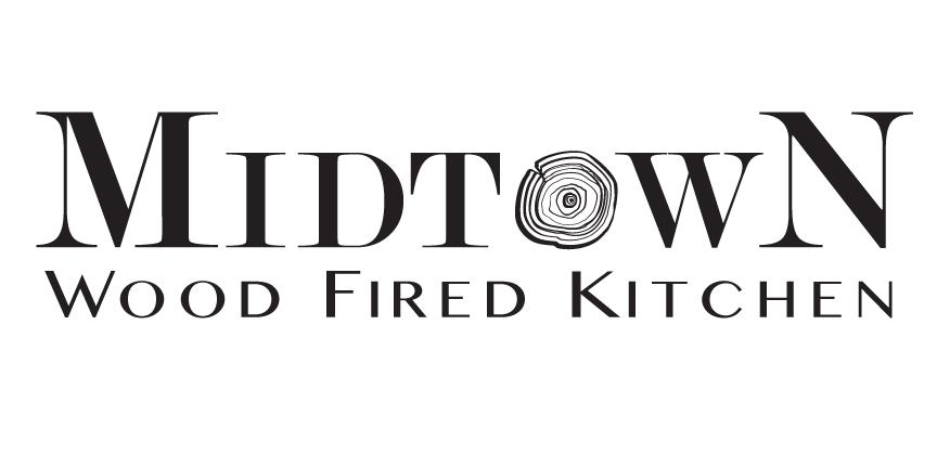midtownbw.png