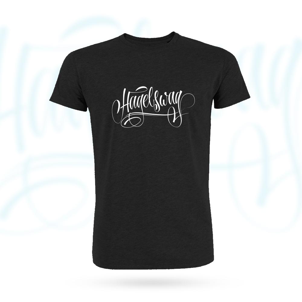 hagelswag-crew-shirt.png