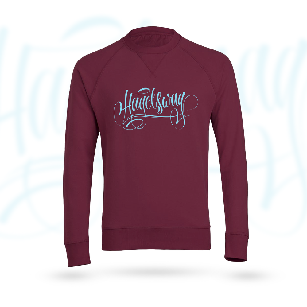 hagelswag-crew-sweater.png