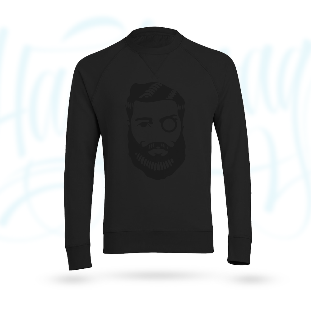 hagelswag-sweater-gerbrand-crew-sweater.png
