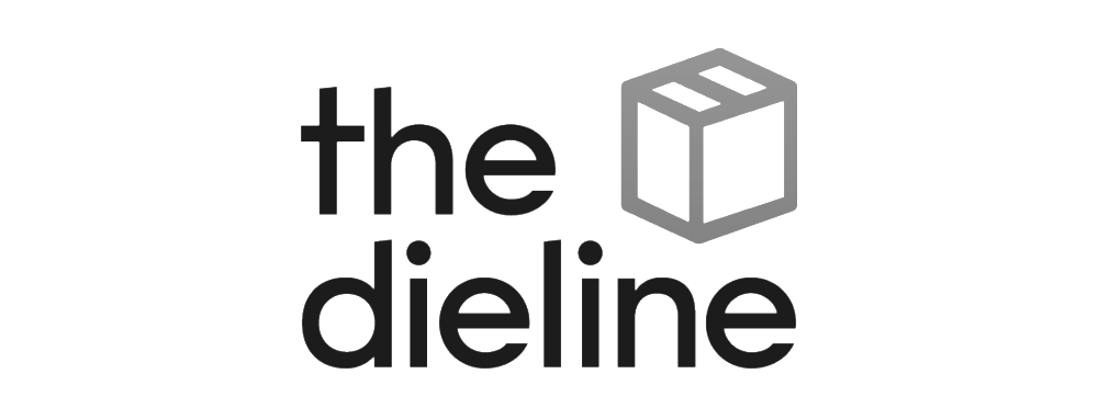 the-dieline.png