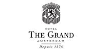 The Grand x Hagelswag.jpg