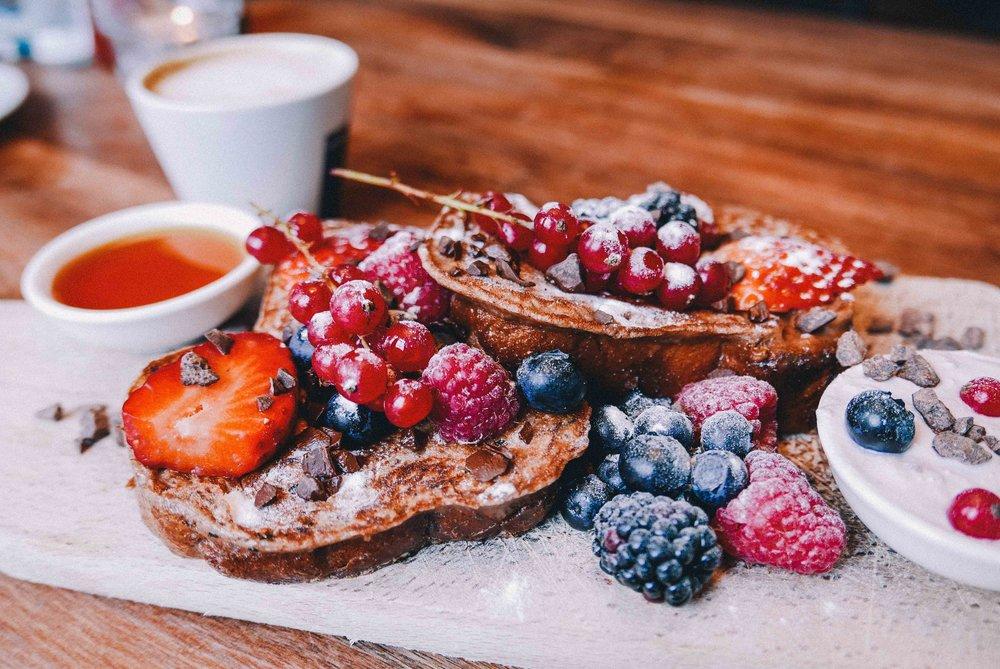 Hagelswag- French Toast.jpg