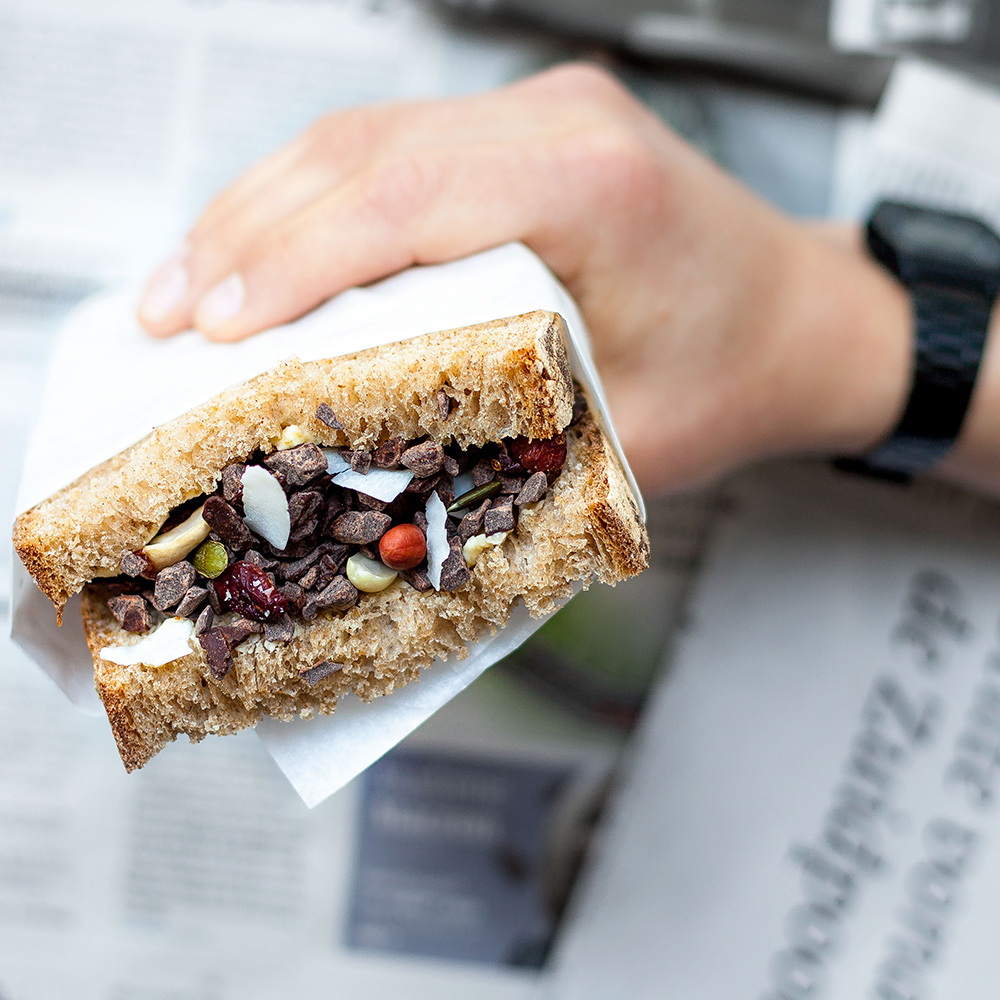 Hagelswag_BG_sandwich_1;1.png