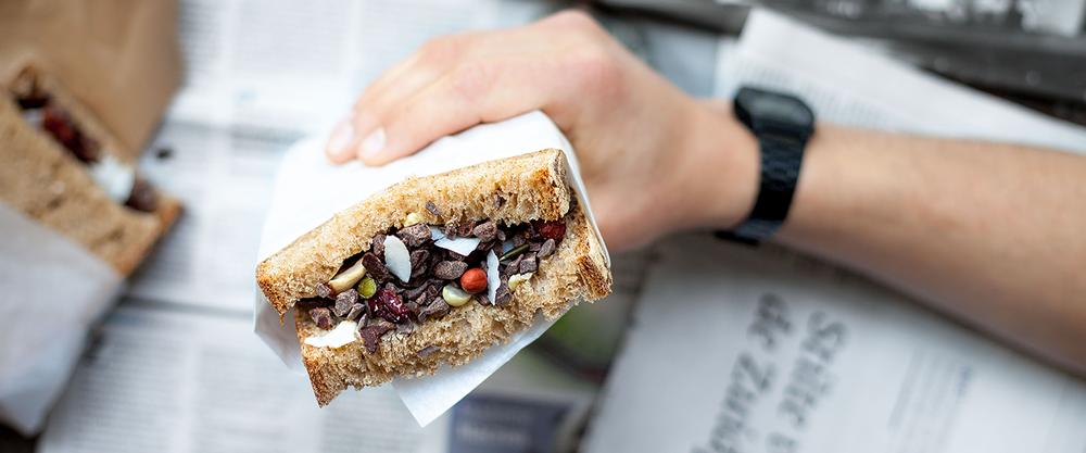 Hagelswag_BG_sandwich.png