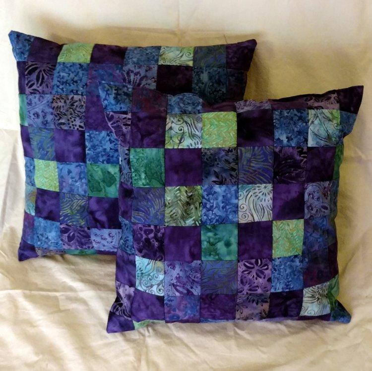 Very best Other Sewn Art — Moon Zebra Arts SP37