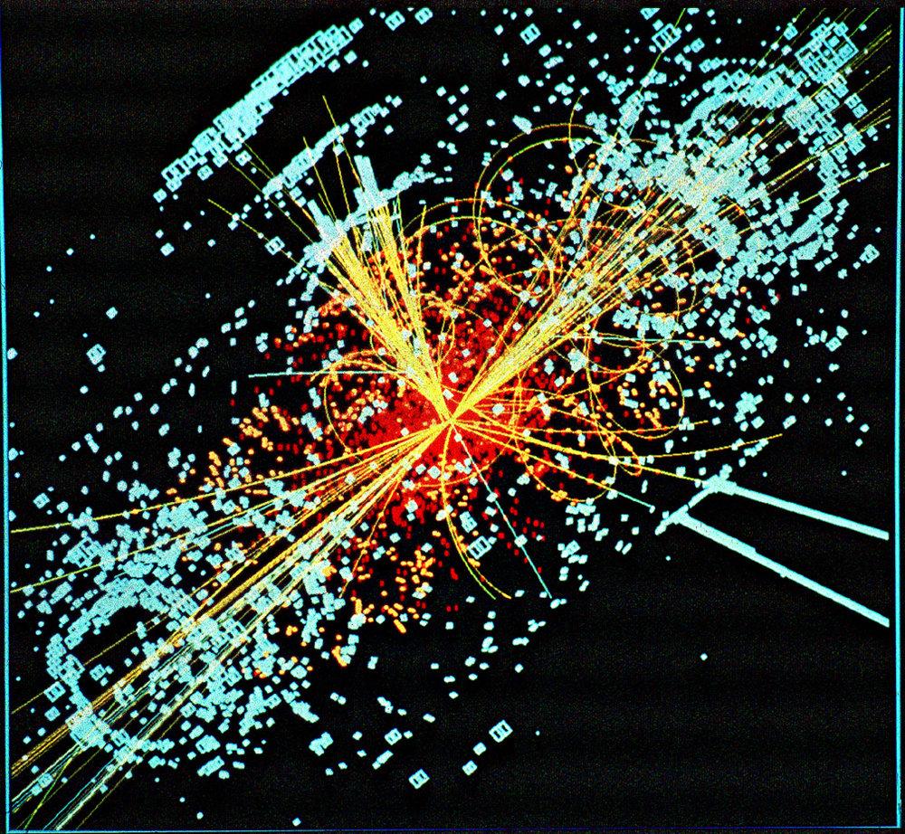 cms_higgs-event.jpg