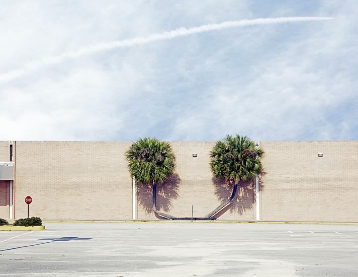 landscapes037.jpg