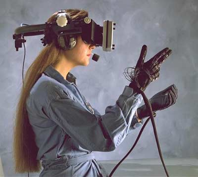 virtual-reality-8.jpg