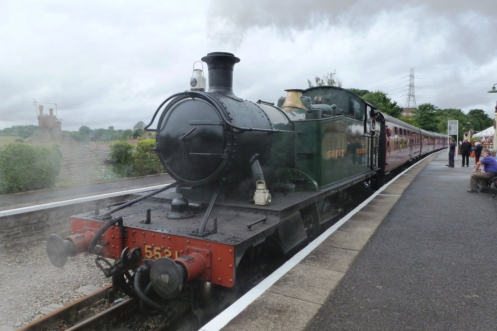 train5521.jpeg