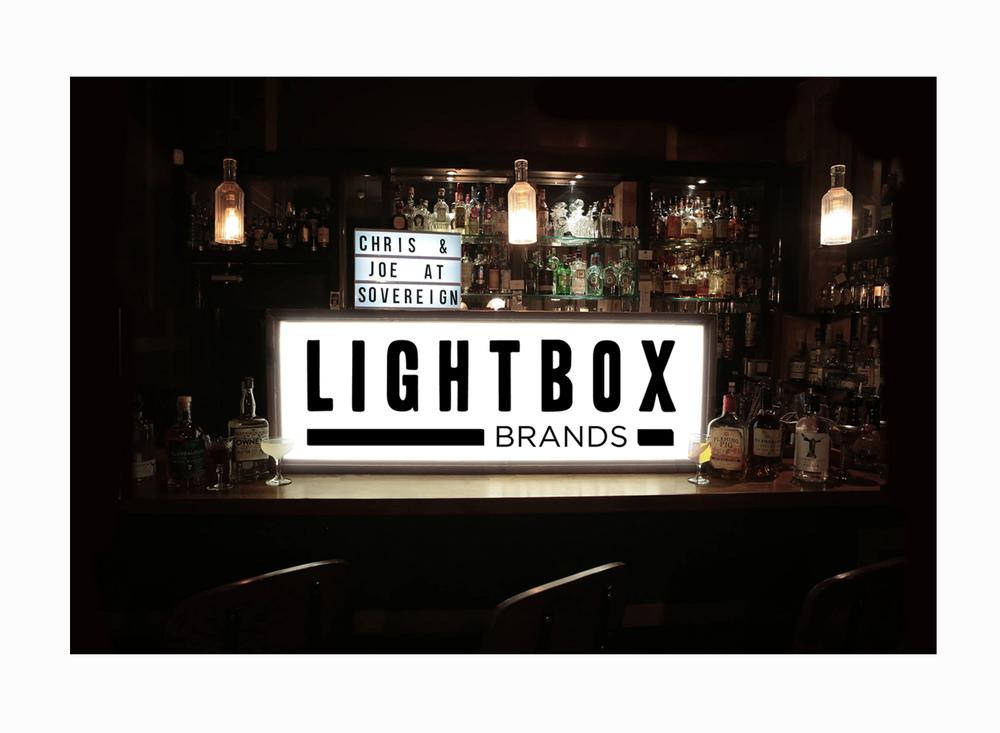 LBB_lightboximage_1500pxv2.jpg