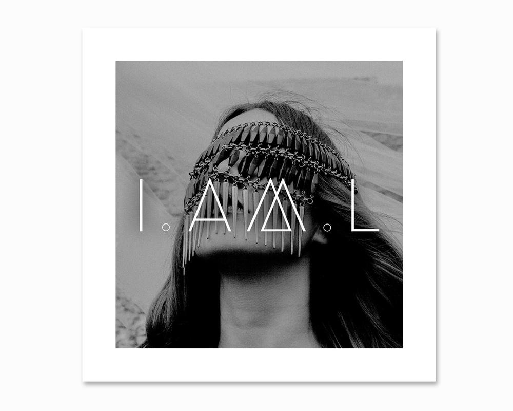 IAML_artwork_1500v1.jpg