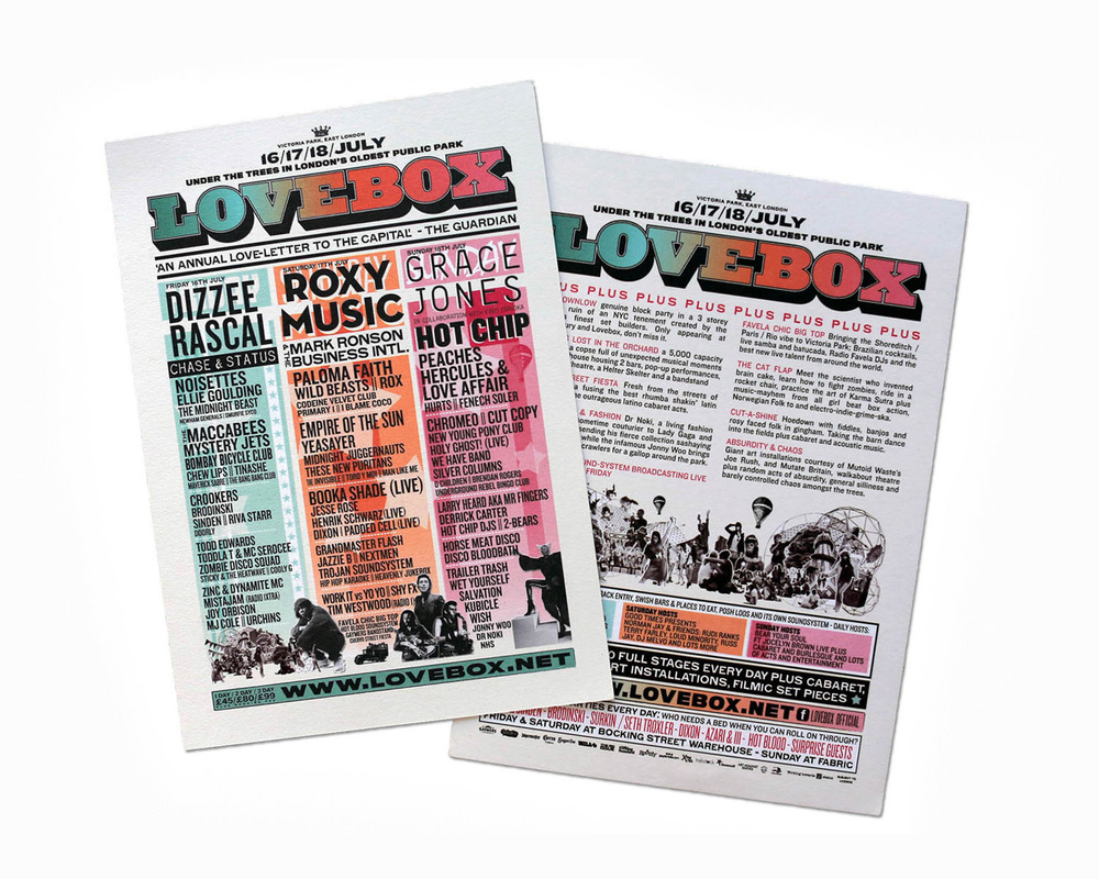 Lovebox_flyer_1500px.jpg