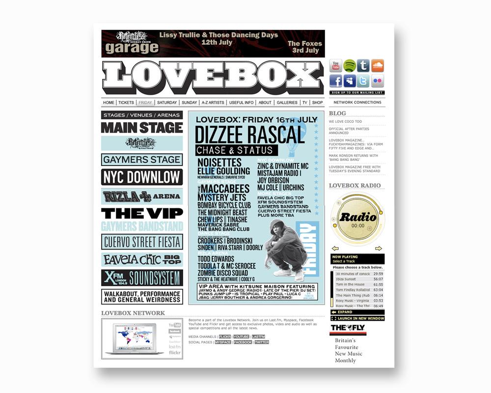 Lovebox_web3_1500px.jpg