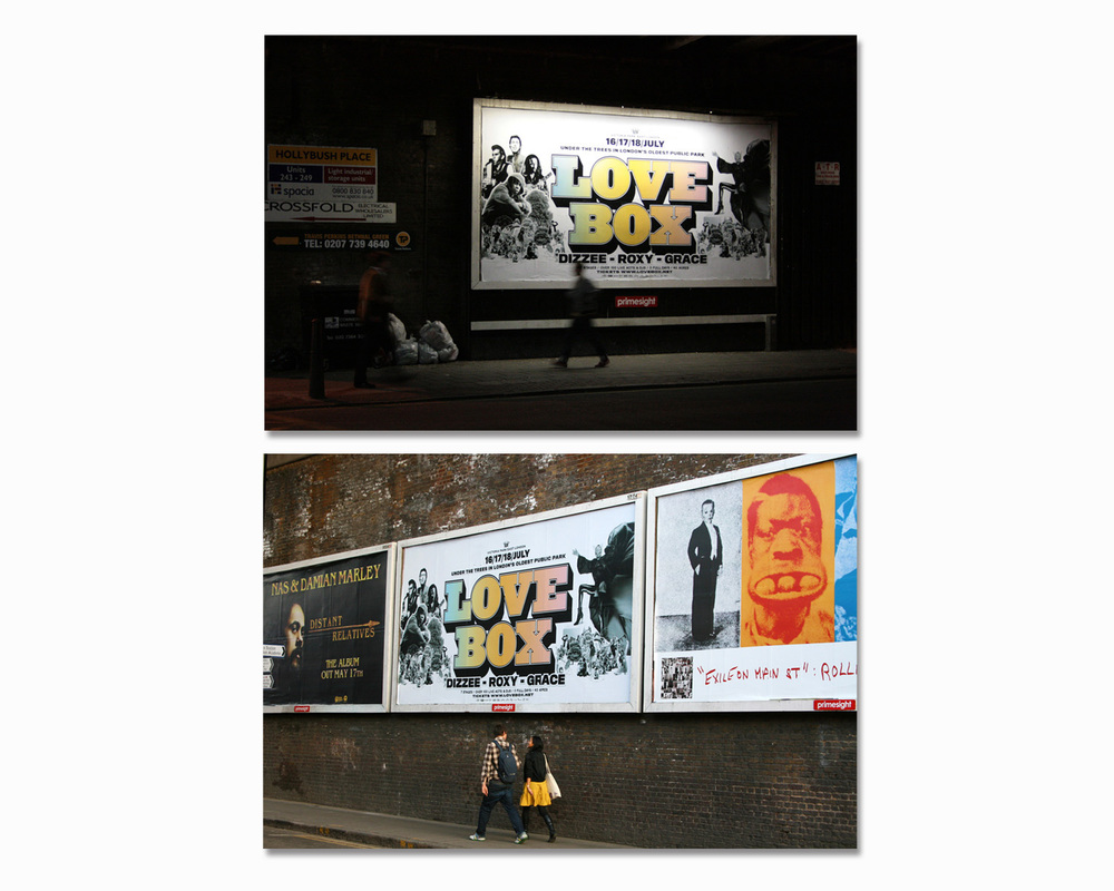 Lovebox_billboards_1500px.jpg