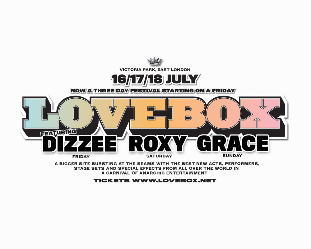 Lovebox_ticketing_1500px.jpg