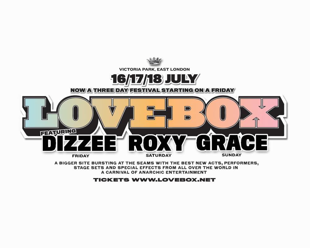 Lovebox_ticketing_1500px.jpg