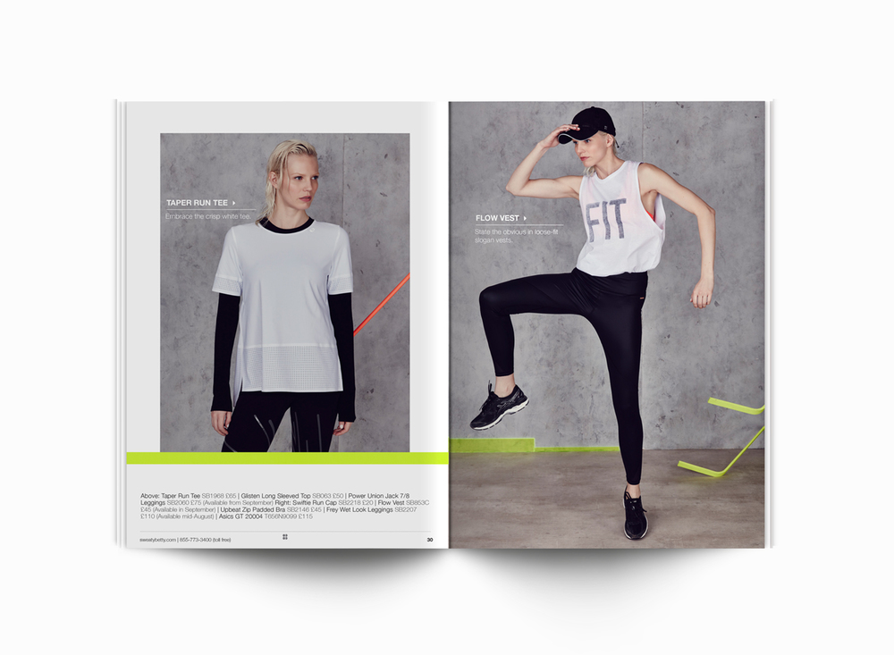 Sweatybetty_cat_spread5_1500px.jpg