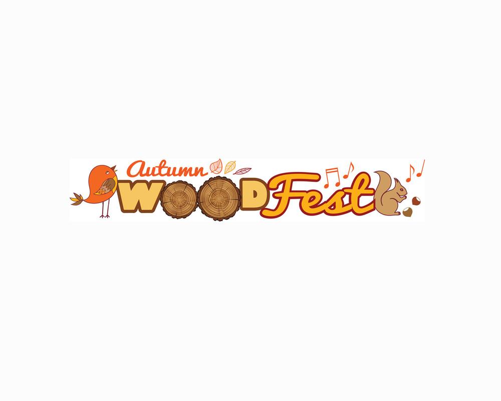 Autumnwoodfest_identity.jpg