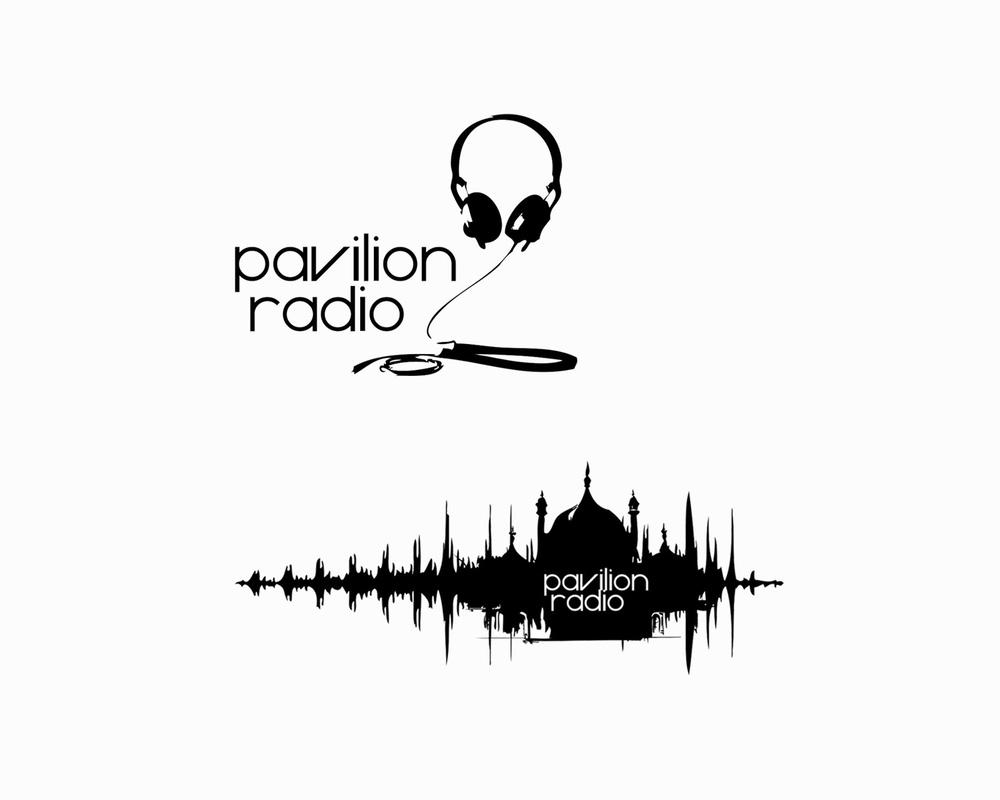 PavillionRadio_Idenity.jpg