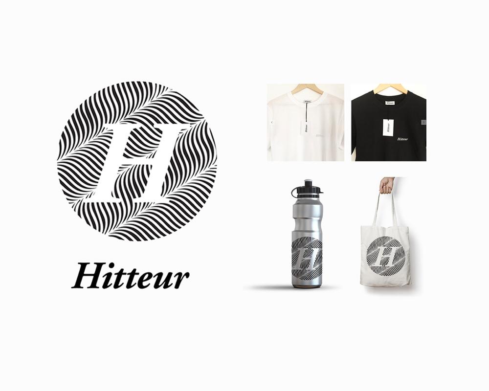 Hittuer_identity.jpg