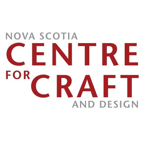craftanddesign.jpg