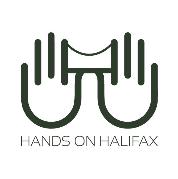 Hands-On Halifax Community Workshop