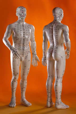 NJ Advanced Acupuncture