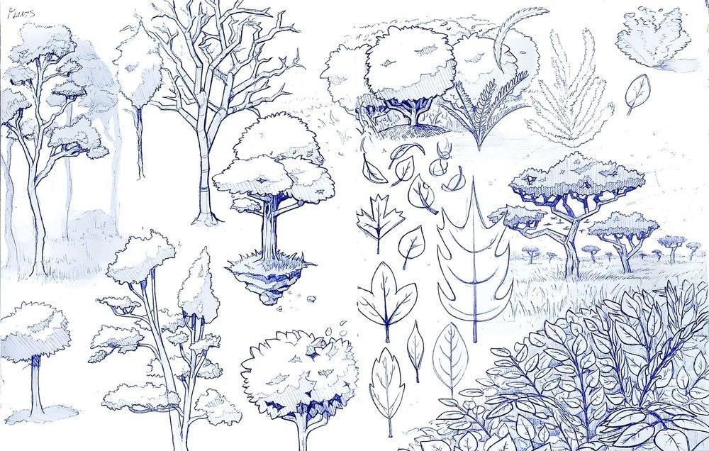 trees_02_web.jpg