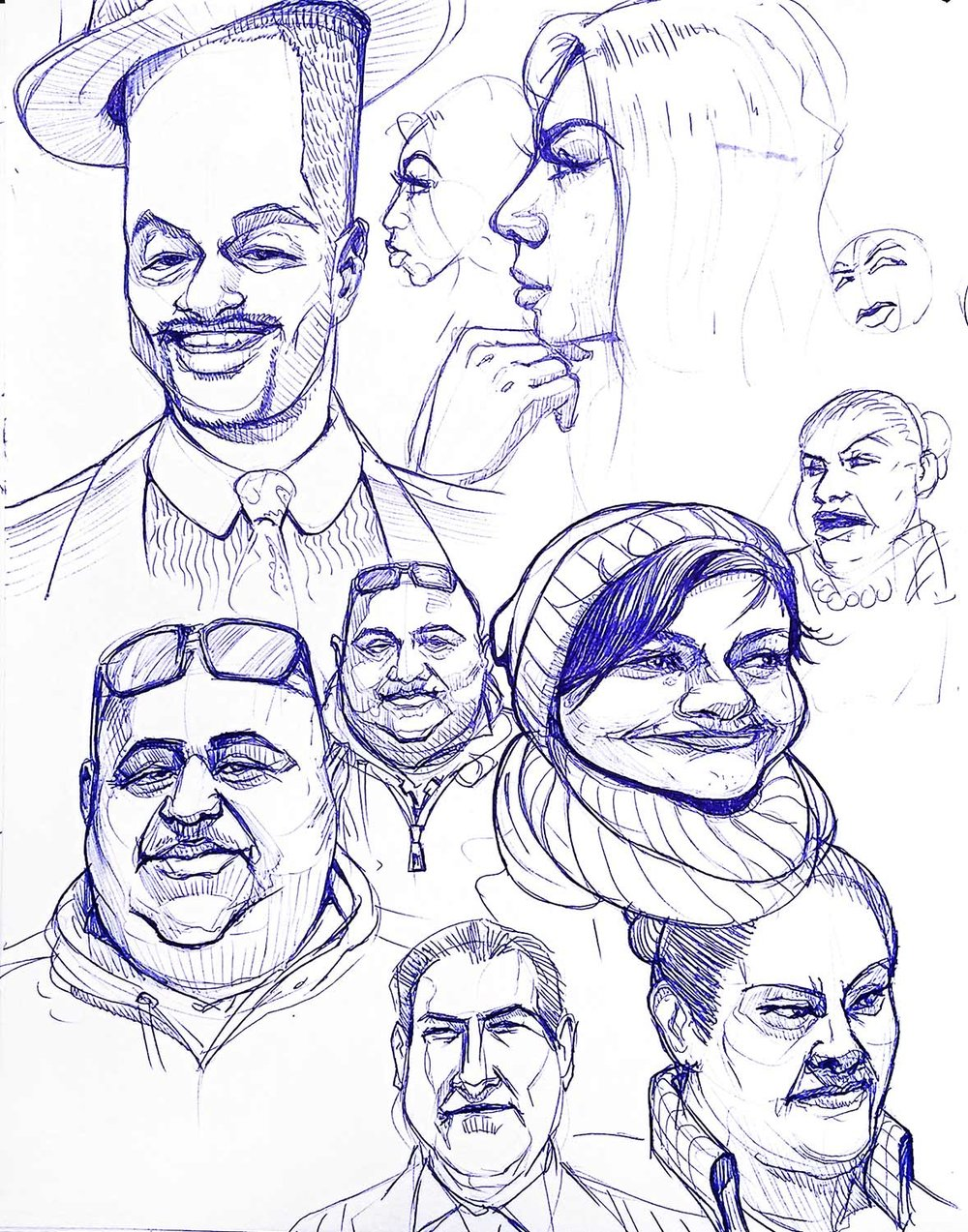Sketchbook_faces2_web.jpg
