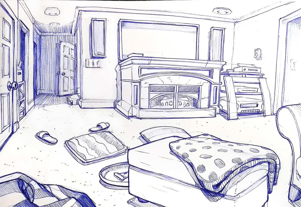room_web.jpg